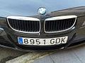 BMW (6109719004).jpg