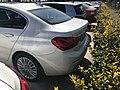 BMW 1 series sedan rear 1.jpg