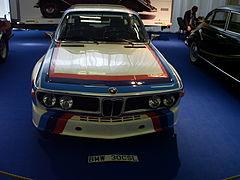 BMW 3.0 CSL.JPG