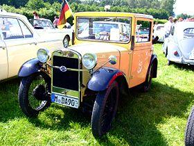 BMW Dixi 1930.JPG