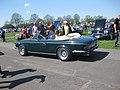 BMW E9 Cabrio Heck.JPG