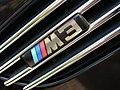 BMW M3 E46 Convertible - Flickr - The Car Spy (6).jpg