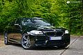 BMW M5 F10 - Flickr - Alexandre Prévot (32).jpg