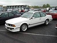 BMW M635 CSi (2467445918).jpg