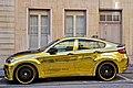 BMW X6 M Hamann Tycoon EVO M - Flickr - Alexandre Prévot (25).jpg