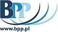 BPP logo poland.jpg