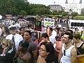 BP Oil Gush Protest New Orleans - No Oil On Our Soil.jpg