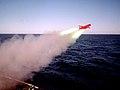 BQM-74 Chukar 1996 08 27.JPEG