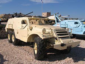 300px-BTR-152-latrun-2.jpg