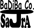 BaDiBa Co. SaJrA.jpg