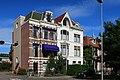 Baan 15-17, Haarlem.jpg