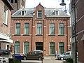 Baarle-Nassau-nieuwstraat-08090005.jpg