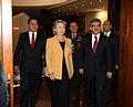 Babacan Clinton Gul.jpg