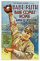 Babecomeshome-poster-1927.jpg