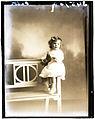Baby Caton, 5 May 1916 (16580885332).jpg