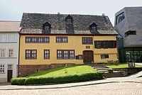 Bachhaus Eisenach01.JPG