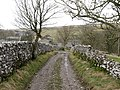 Back Lane, Malham - geograph.org.uk - 1175252.jpg