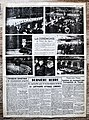 "Backside French newspaper ""Le Pay Reel"" january 19 1943.jpg"