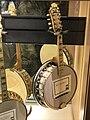 Bacon & Day Montana Silver Bell mandolin-banjo at the American Banjo Museum.jpg