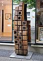 Bad Cannstatt Skulptur Hamann Stadtkörper.jpg