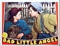 Bad Little Angel lobby card.jpg