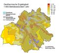 Bad Salzuflen geothermische Karte.png