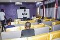 Badagry wikipedians training 26.jpg