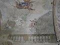 Badefols-d'Ans église peintures (3).JPG