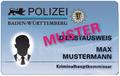 Baden-Württemberg Neuer Polizeidienstausweis Vorderseite.png