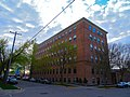 Badger State Shoe Company-Das Kronenberg Apartments - panoramio.jpg