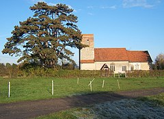 Badley - Church of St Mary.jpg