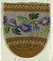 Bag (USA), early 19th century (CH 18160233-2).jpg