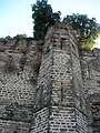 Baghsar fort (3).JPG