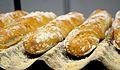 Baguettes.001.jpg
