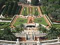 Baha'i gardens in Haifa (8868658548).jpg
