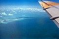 Bahamas 1989 (757) Exuma Islands (26229646886).jpg