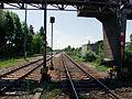 BahnhofMemmingenGleisesueden5.jpg