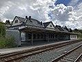Bahnhof Adorf 02.jpg