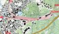 Bahnhof Arth-Goldau Karte.png