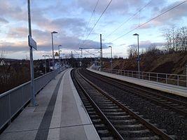 Bahnhof Kirchditmold.JPG