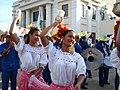 Bailadoras de Cumbia.jpg