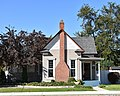 Baird House (Meridian, Idaho).jpg