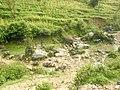 Baitadi, Nepal - panoramio (4).jpg