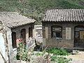 Baiyu-courtyard.JPG