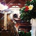 Baja de la Divina Pastora de Baraived.jpg