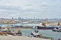 Baku CaspianShipyardCompany 004 8840.jpg