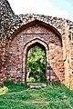 Balban Khan's Tomb ag033.jpg