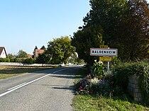 Baldenheim 002.JPG