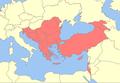 Balkan Games Participants.png