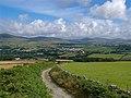 Ballacotch road. Isle of Man. - geograph.org.uk - 34261.jpg